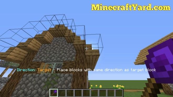 Construction Wand 1
