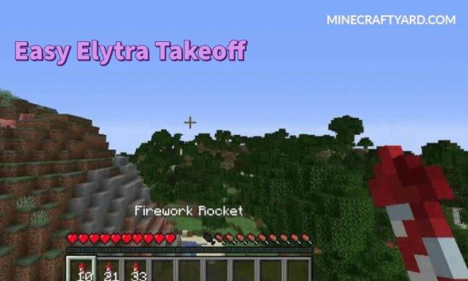 easy elytra takeoff 1