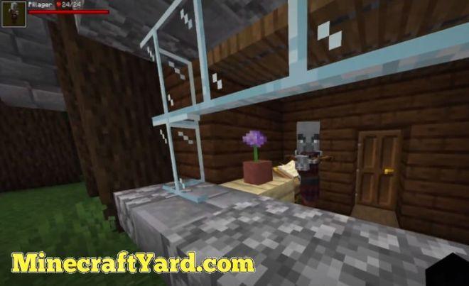 The Conjurer Mod 9