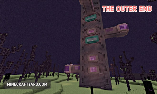 The Outer End 6