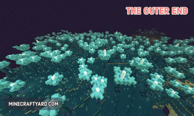 The Outer End 7