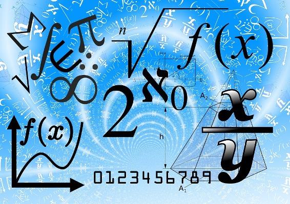 23 02 16 mathematics 400px