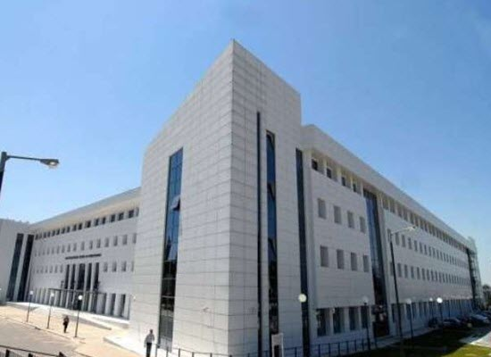 17-01-18 Διενεργείται ΕΔΕ για καταγγελίες κατά εκπαιδευτικού