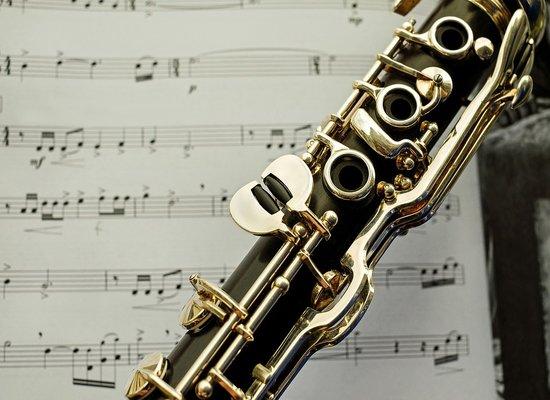 rsz clarinet 1708715 960 720