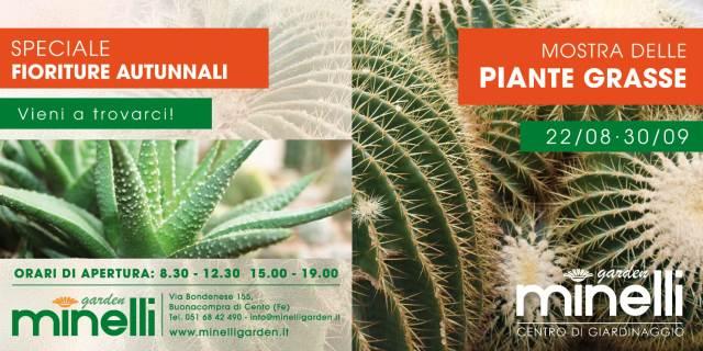MINELLI_mostra_piantegrasse_pieghevole_web