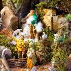 minelli-garden-0556_web