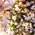 minelli-garden-0647_web