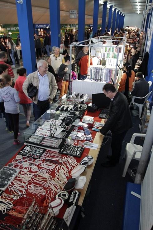 Prodaja bisera