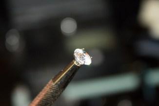 Procjena dijamanata