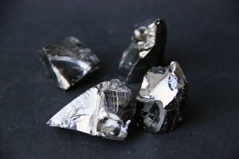 Koji je ovo mineral na slici