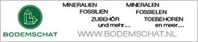 Internationale mineralenbeurs Rijswijk @ De Broodfabriek | Rijswijk | Zuid-Holland | Nederland