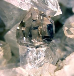 Mineralenbeurs Hoevelaken @ Euretco | Hoevelaken | Gelderland | Nederland