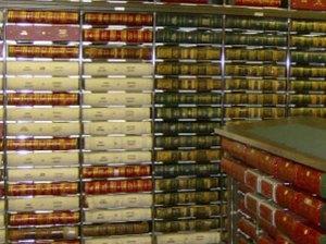county-clerk-documents