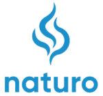 Naturo-logo-250-234