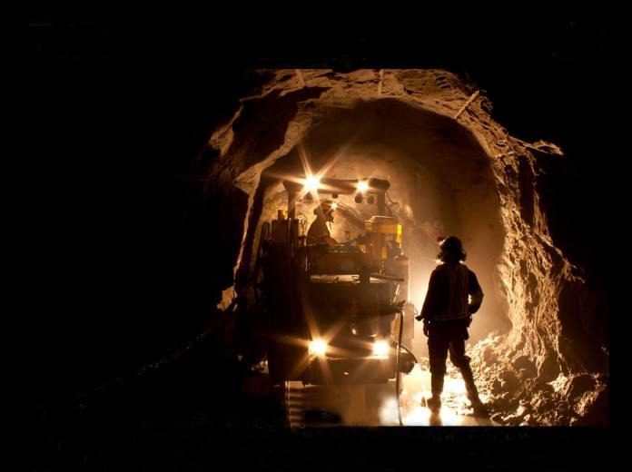 Resultado de imagen de minero sinaloa