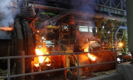 El debate por la norma de emisión para fundaciones mineras llega hasta la presidencia