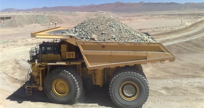 Fundación Chile busca soluciones innovadoras para la minería