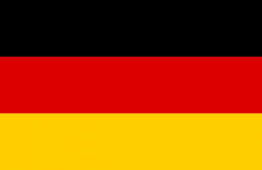 Destacada importancia dan expertos alemanes y chilenos a la minería 4.0