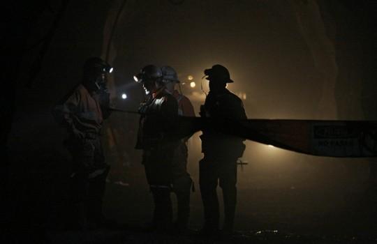 Gobierno retrasa envío de indicaciones a reforma laboral