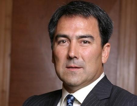 Mineros piden consejo a juez Muñoz para evitar tribunales