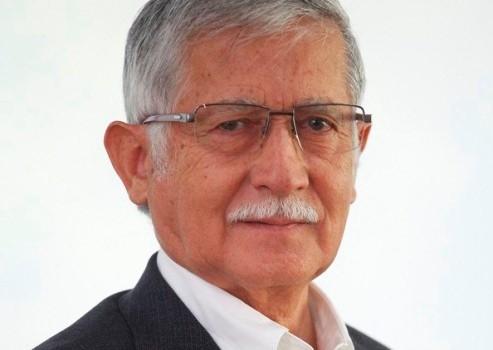 Codelco rechazó atentado en El Salvador