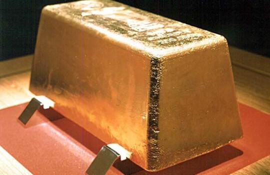 Precios de minerales en mercado internacional están en crisis
