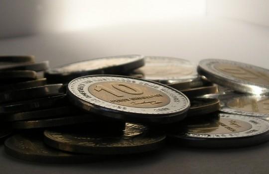 SEA aprobó  374 proyectos de inversión equivalentes a US$20.063 millones a octubre de este año