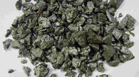 Caída en precio del molibdeno complica reducción de costos en mineras