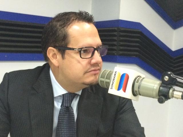 Ecuador: 122 mineras interesadas en nuevas concesiones