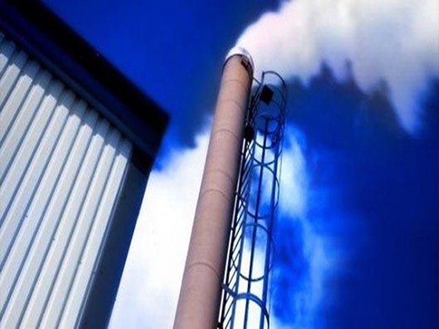 Yokogawa ofrece soluciones de monitorización continua de emisiones