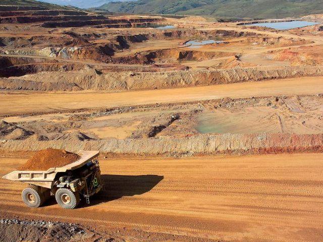 """PwC: """"Perú podría crecer 6% si reactivan proyectos mineros"""""""