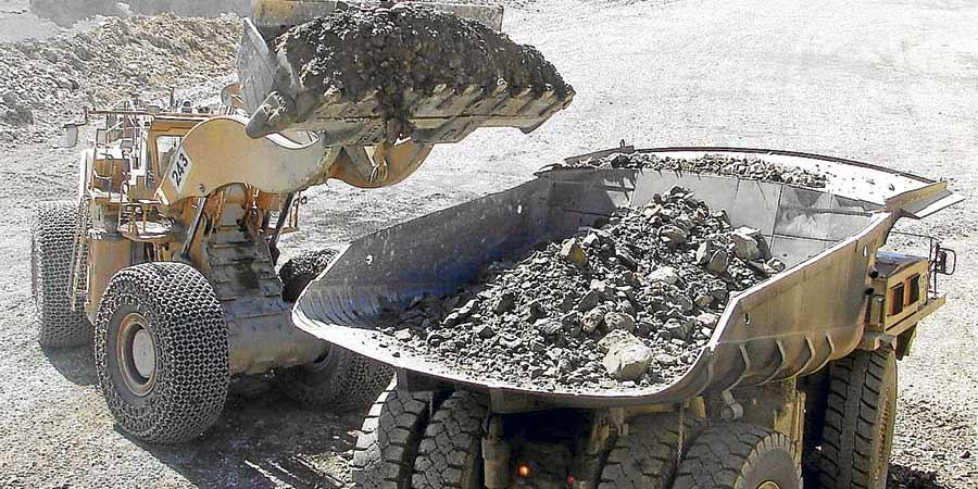 Costo directo de gran minería del cobre sube en 2015 pese a ajustes de empresas