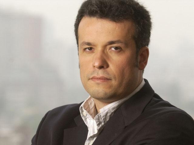 """Óscar Landerretche: """"Codelco ha sido extremadamente agresivo en reducir sus costos, pero no así los privados"""""""