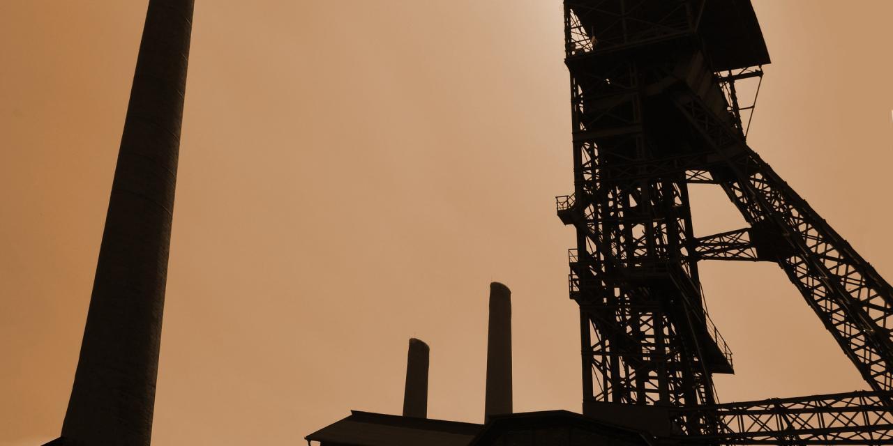 Taller realizado en Chile impulsa el desarrollo sustentable de la pequeña y mediana minería