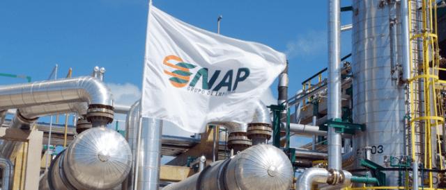 ENAP hace histórica colocación de bonos por USD 600 millones en el mercado internacional