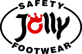 Jolly – erstklassige Spezialschuhe für Profis