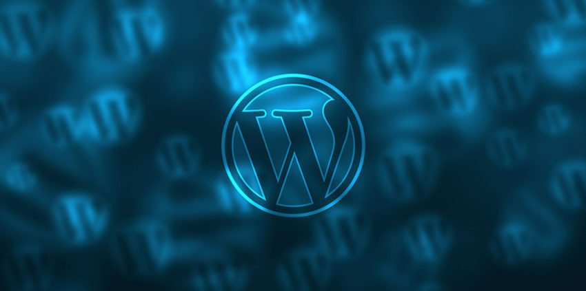 Image result for Increase Traffic to Your WordPress hd
