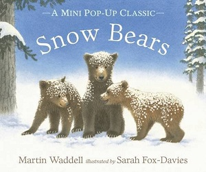 Snow Bears1