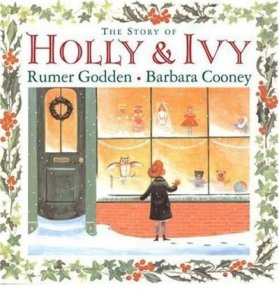 The Story of Holly and Ivy3
