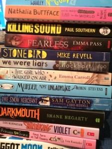 book pile 4