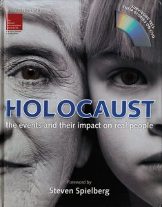 DK Holocaust
