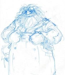 Hagrid-2_3028824c