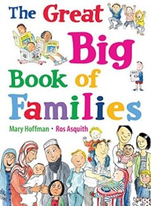 big book families