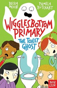 wigglesbottom primary
