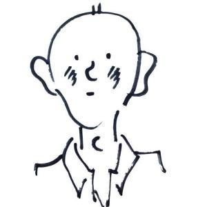 Piers twitter avatar