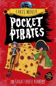 pocket pirates