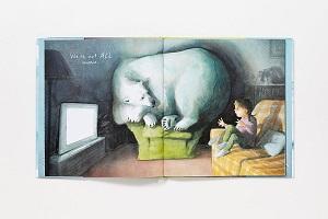 bear report 2