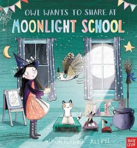moonlight school