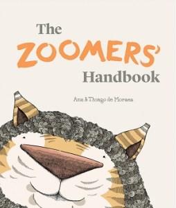 the zoomers handbook