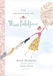 miss petitfour